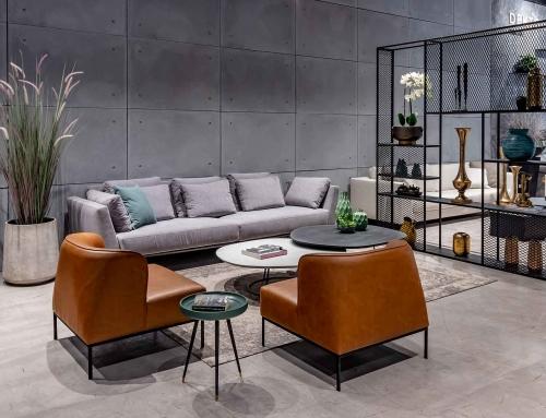 על עיצוב מחדש והחשיבות של רהיטים